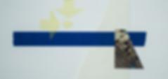 Estrella-Payton-recortada-6.png