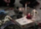 Screen Shot 2020-05-26 at 3.05.28 PM.png