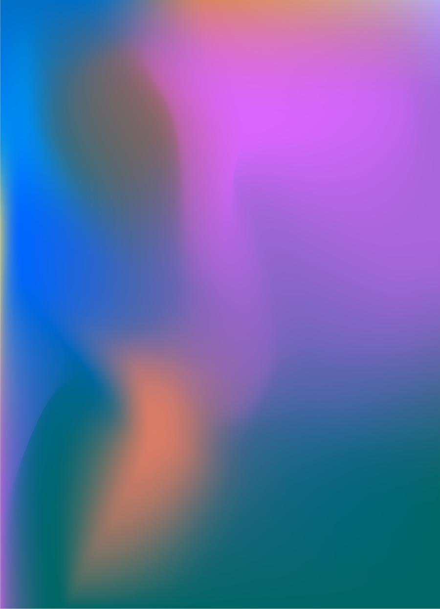 gradients daily.png