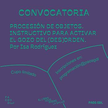 Isa Rodriguez-igfeed-02.jpg
