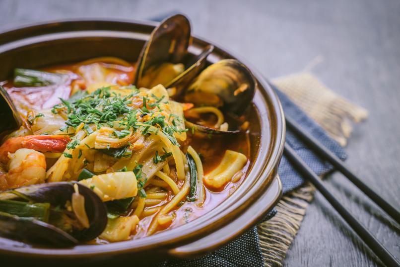 Spicy seafood noodle.JPG