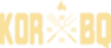 KorBQ logo