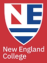 LOGO New England College 4.png
