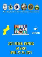 2021 PROGRAM COVER ZOOM.jpg