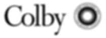 LOGO Colby.png