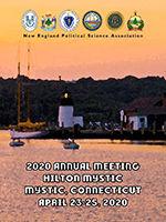 program cover 2020.jpg