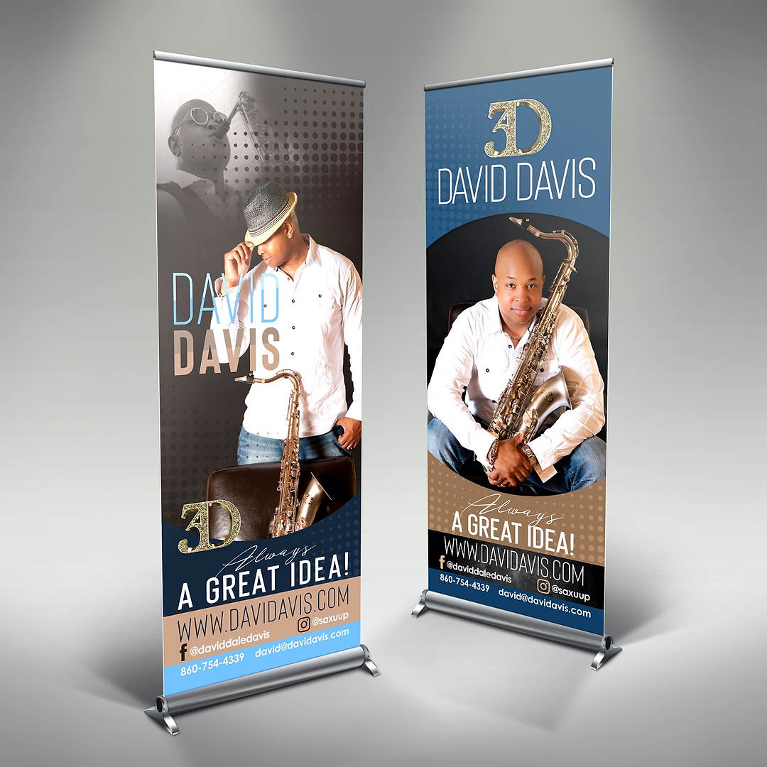 Retractable%20Banner%20Design_edited.jpg