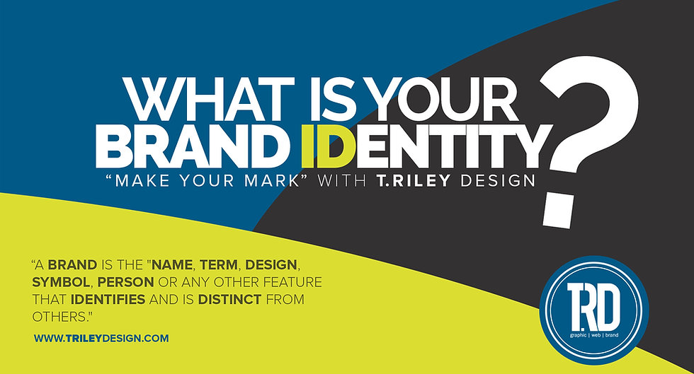 T-Riley-Design-brand-id-promo.jpg