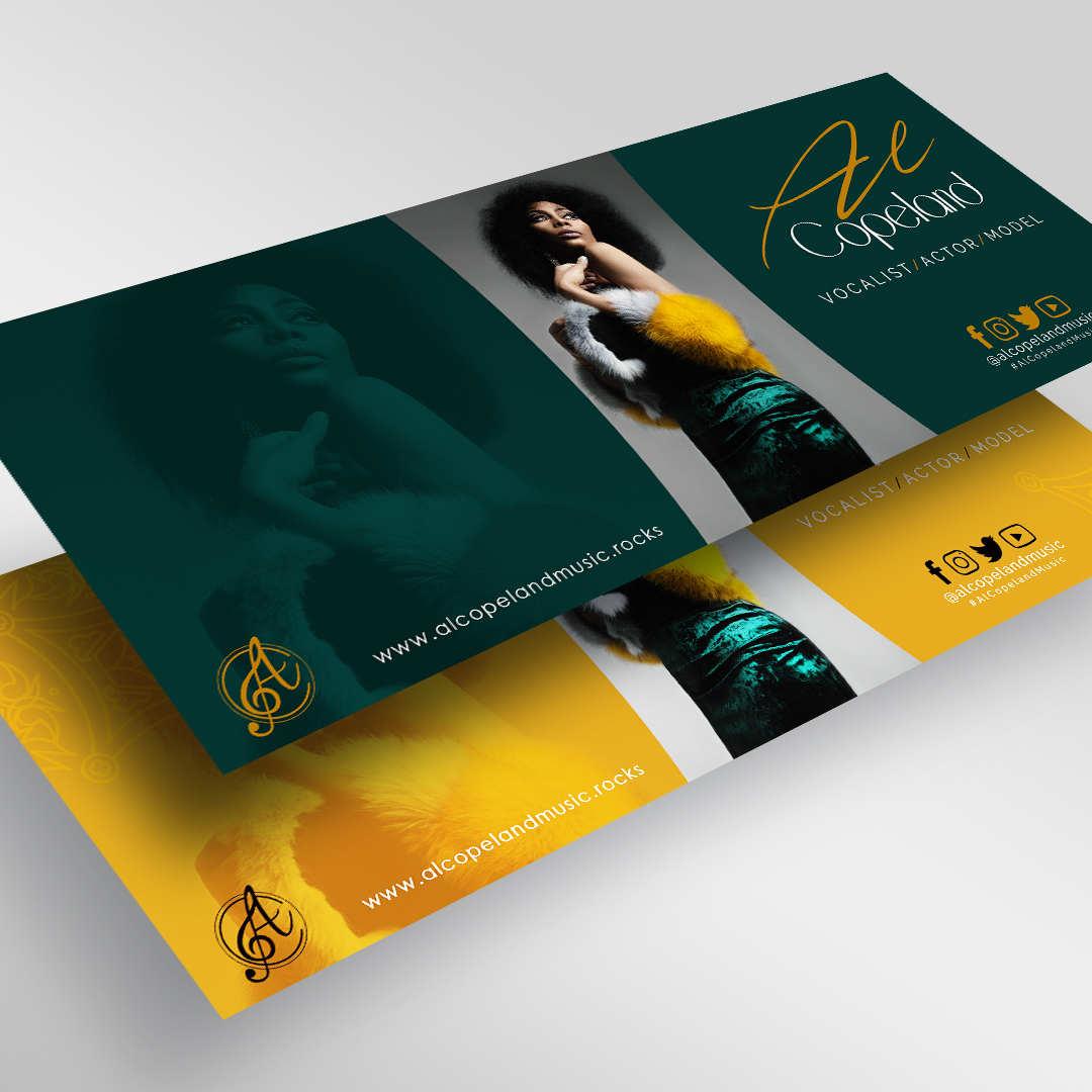 T-Riley-Design-FB-Banners.jpg
