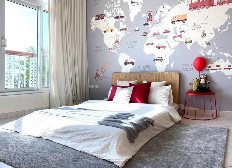 toddler's room.jpg