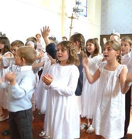 juin 2009 1er communion (93).jpg