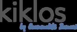 kiklosbygz_logotype.png