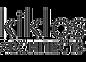 kiklos_logotype_edited_edited.png
