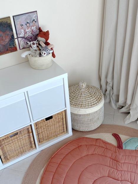 toddler's room5.jpg