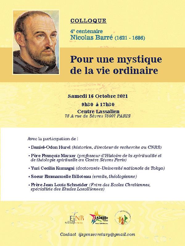 Affiche Colloquejpg.jpg