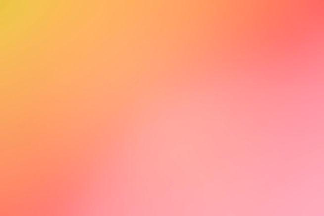 sfumature-di-colori-delicati_23-21477342