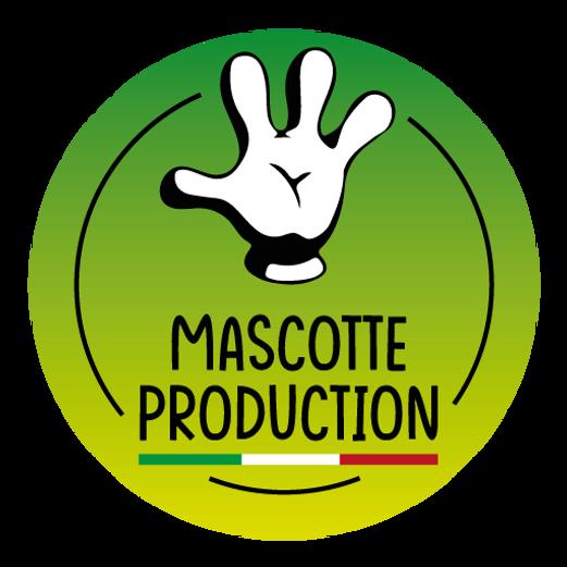 logo Mascotte Production