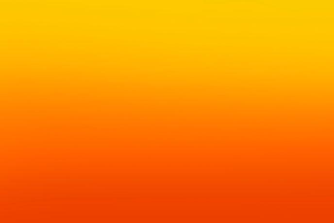 sfumature-di-arancione-su-scala-luminosa