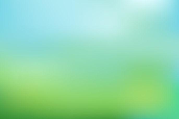 sfondo-sfumato-nei-toni-del-verde_23-214