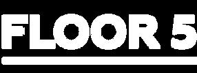 Floor Five Logo white.png