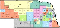 nebraskalegislature.gov Steve Erdman For Nebraska Legislature - Vote Steve Erdman