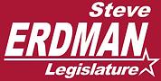 steve erdman for legislature