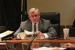 Steve Erdman Legislative photo.jpg