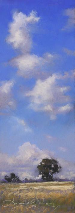 LoneTree Cloudscape