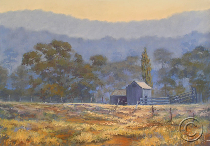 Clee's Dairy Tumut