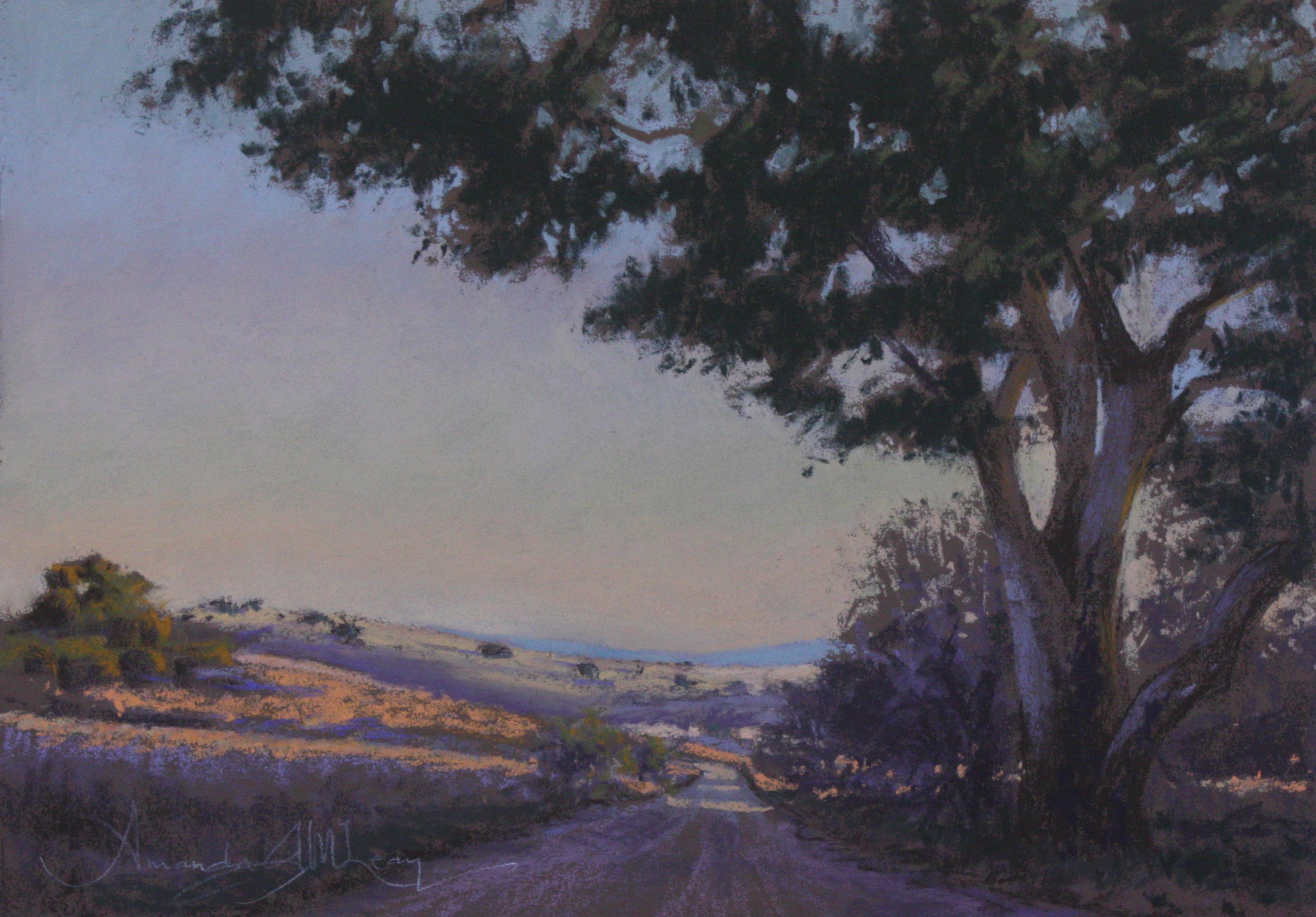 Hardwick Lane
