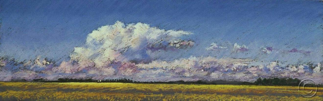 Prairie Storm 1