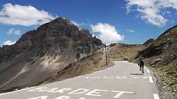 Col du Galibier.jpg