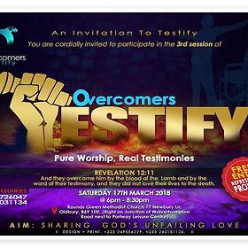 overcomers testify.jpg