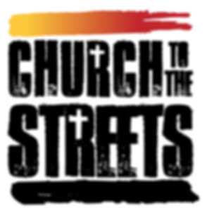 Church to the Streets logo-01.jpg