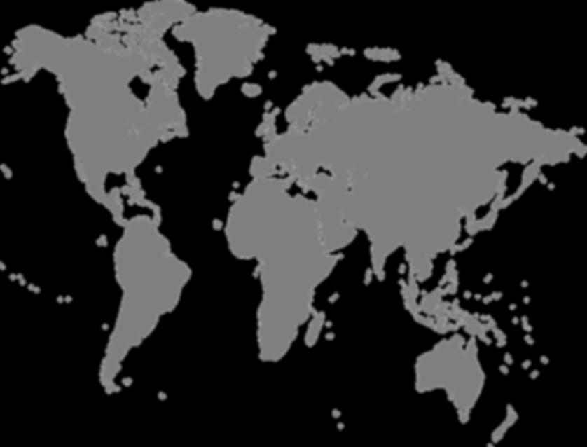121283-full_world-map-china-flag-backgro