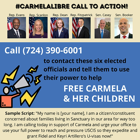 carmela call to action.png