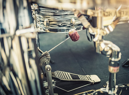 How to buy a drum kit (without breaking the bank)