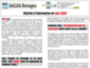 Bulletin_mai_2020.jpg