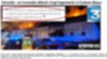Incendie_Gironde_01112019.jpg