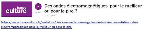 FranceCulture_17112019_CEM.jpg