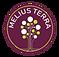 Melius_Terra_logo_key.png