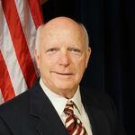 Chairman Wright.jpg