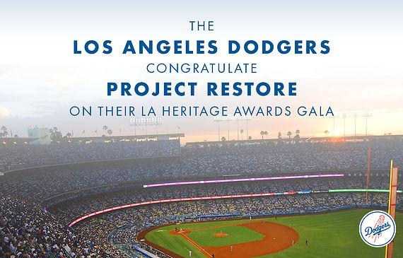 Los Angeles Dodgers.jpg