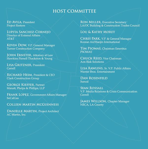 2015 Host Committee.jpg