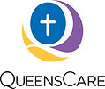 QueensCare-01.jpg