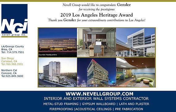 Nevell Group, Inc..jpg