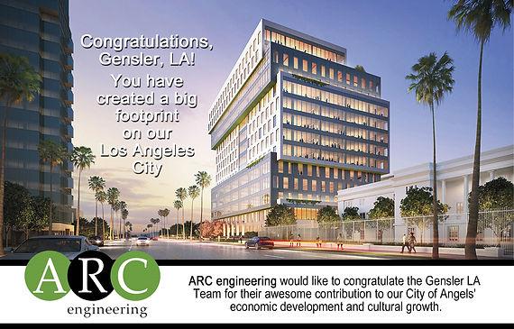 ARC Engineering Inc..jpg