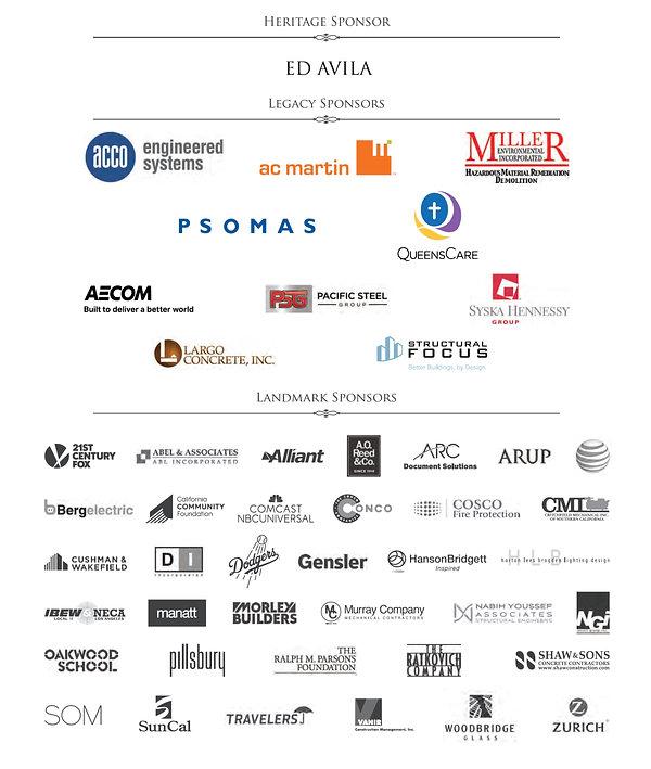 2017 Sponsors.jpg