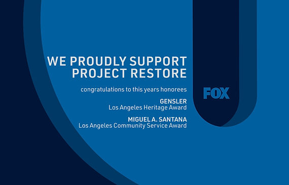 Fox Corporation.jpg