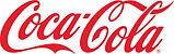 The Coca-Cola Company.jpg